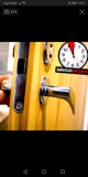cerrajero económico! - foto