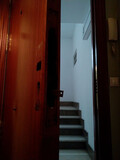 cerrajero de malaga 637000808 - foto