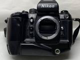 Reparación de cámaras fotográficas - foto