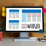 PAGINAS WEB Y TIENDAS ONLINE - foto