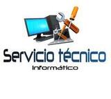 TALLER O REMOTO  PRECIO MAXIMO 20 EUROS - foto