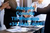 Laboral Abogado Tlf/Whatsapp 644752798 - foto