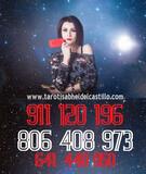 Vidente natural 5e 15m 911 120 196 - foto