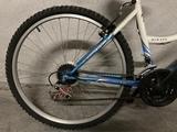 BICICLETA MTB 650 RUNNER - foto