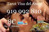 Tarot Visa 8 € los 30 Min/806 Tarot - foto