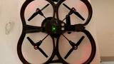 AR DRON 2.0 PARROT