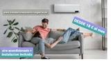 Instalaciones de aire financiadas !!!! - foto