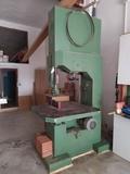 ocasion maquinaria carpinteria - foto