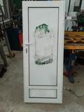 puertas y ventanas y más en aluminio - foto