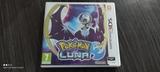 Pokémon luna 3ds - foto