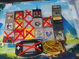 Juegos GameBoy Color GBC GBA - foto