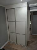 armarios empotrados  calidad/ precio - foto