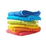 Lavandería a domicilio - foto