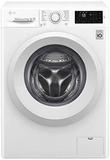 Reparación de lavadoras en Navas del Rey - foto