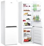 Reparación frigoríficos en Fuenlabrada - foto