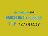 Electricista economico qy - foto