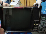 TELEVISOR THOMSON 1975 VINTAGE