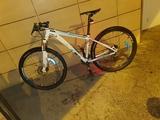 quero vender bicicletas 480 - foto