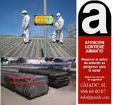 gestion de uralitas 696-66-00-04 - foto