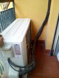 Instalador Aires acondicionados - foto