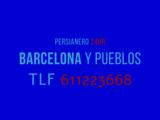 Persianero barcelona 24h sz - foto