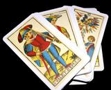 lecturas de tarot profesionales gratis - foto