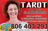 Tarot y videncia - visa 910359088 - foto