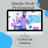 Diseño Web a Medida - foto