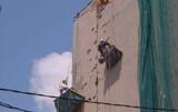 REFORMAS Y CONSTRUCCIONES VERTICALES - foto