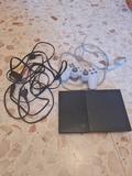 PlayStation2 - foto