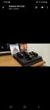 Ps4 Slim 1 tera,  más dos mando - foto