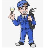 electricista antenista - foto