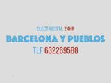Electricista barato xk - foto