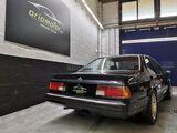 BMW - SERIE 6 M635CSI