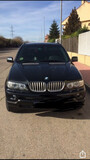 BMW - X5 - foto
