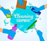Busco trabajo de servicio de limpieza - foto