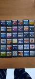 36 Nintendo DS - foto