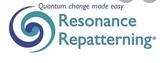 Consulta de Resonance Repatterning - foto