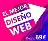 CREACION Y DISEÑO WEB - foto