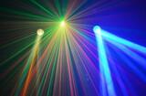 Sonido e iluminaciÓn profesional. - foto