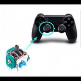 Cambiar Joistick mando PS4 - foto
