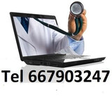 servicio informatico economico - foto
