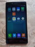 Móvil Xiaomi Note 4G Redmi - foto