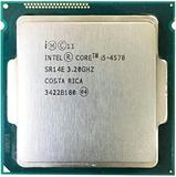 I5 4570