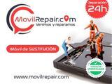 Reparar móvil - foto