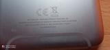 Samsung Galaxy j7. pantalla no funciona - foto