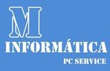 Soporte informático a empresas - foto