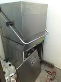 Tecnico  lavavajillas industriales - foto
