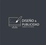 DISEÑO Y PUBLICIDAD  - foto