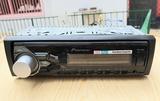 AUTO RADIO PIONEER - MVH - 180 UI
